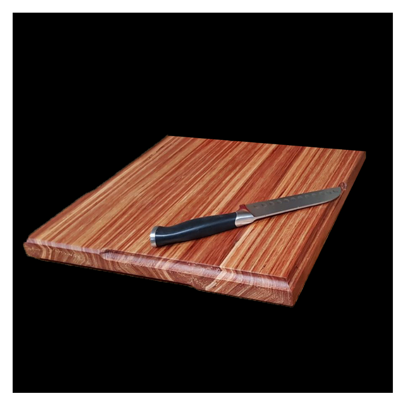 Chopping Board Christmas Gift